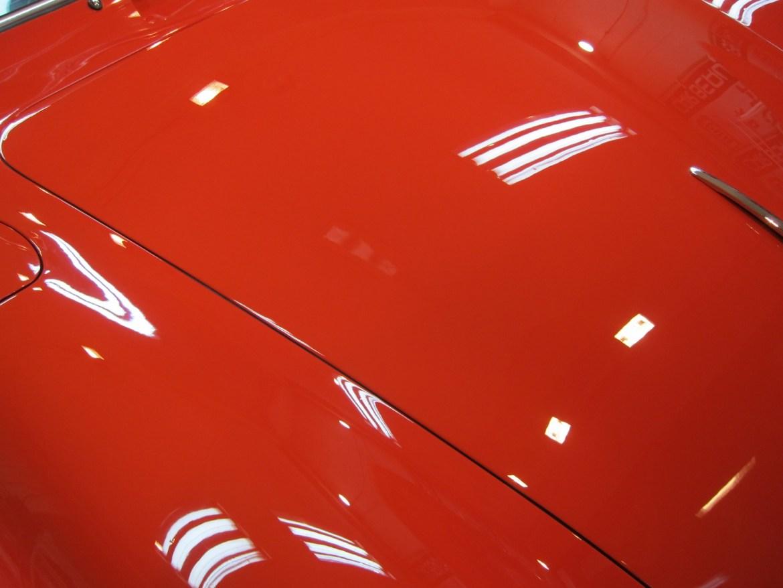 20130417-porsche-356-typeb-10