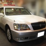 20130430-toyota-crown-01