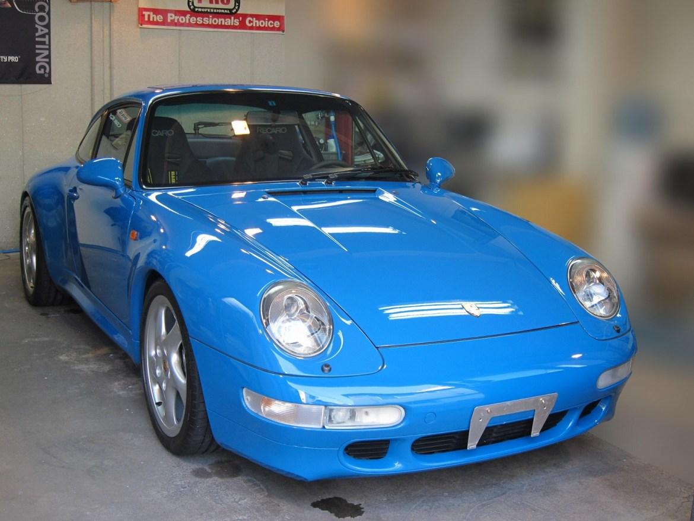 20130501-porsche-911-carreras-09
