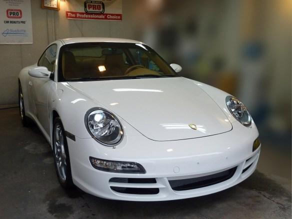 20130603-porsche-911-carrera-4s-01