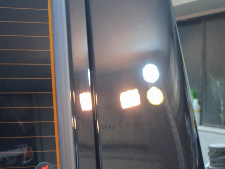 20130621-mercedes-benz-g320-05