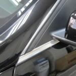 20130622-mercedes-benz-C200-06