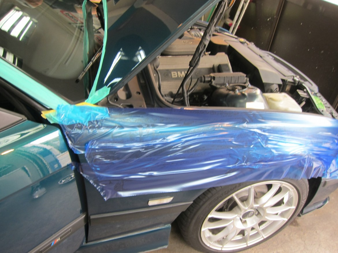 20130807-bmw-318is-06