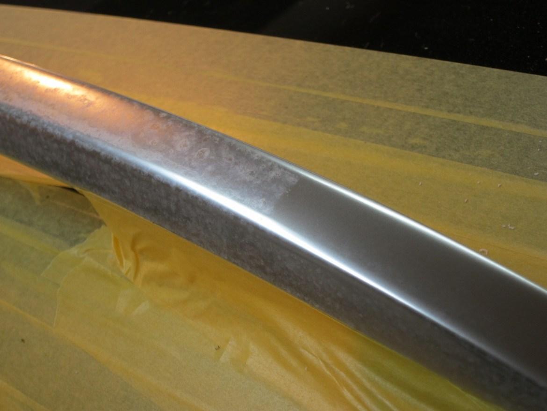 20130822-mercedes-benz-c200w-01