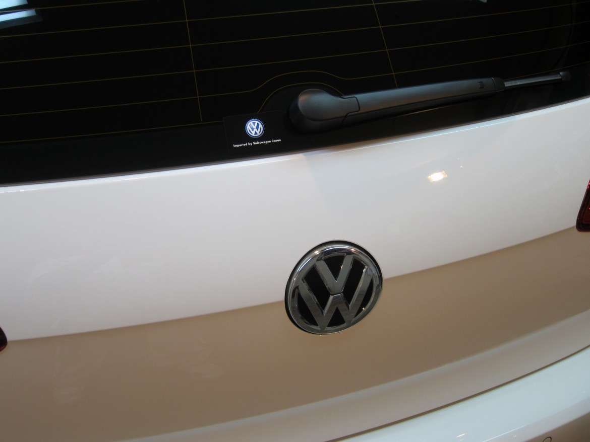 20130910-volkswagen-golf-09