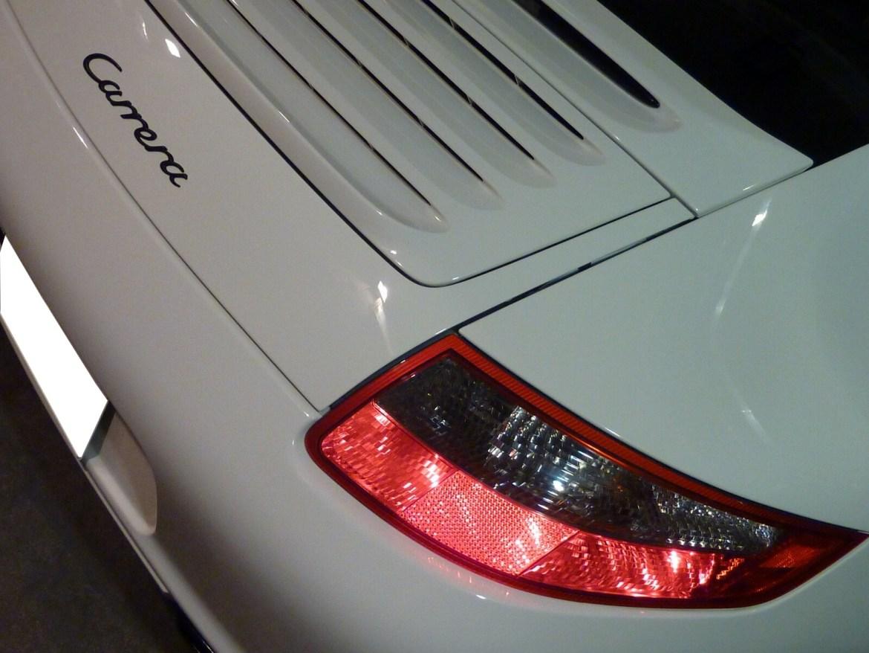 20131004-porsche-911-carrera-08