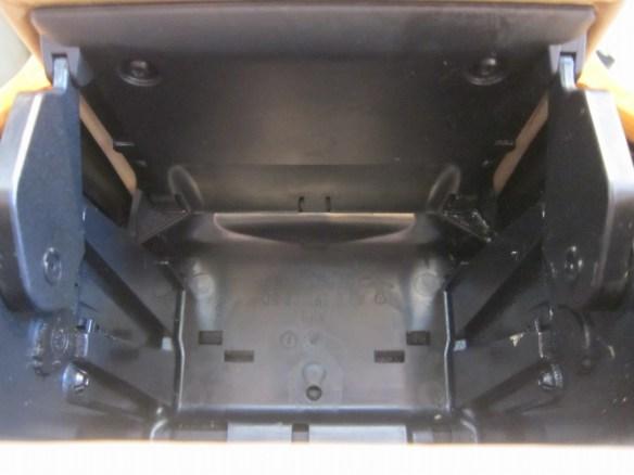 20131231-mercedes-benz-cl55-amg-19