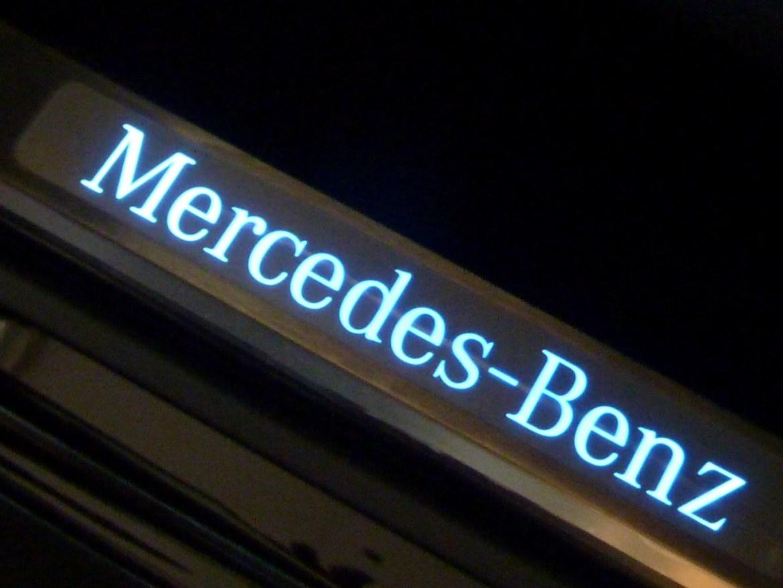 20140124-mercedes-benz-g550-11