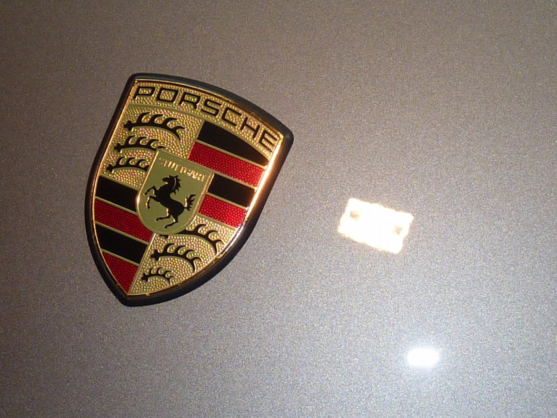 20140131-porsche-911-turbos-11