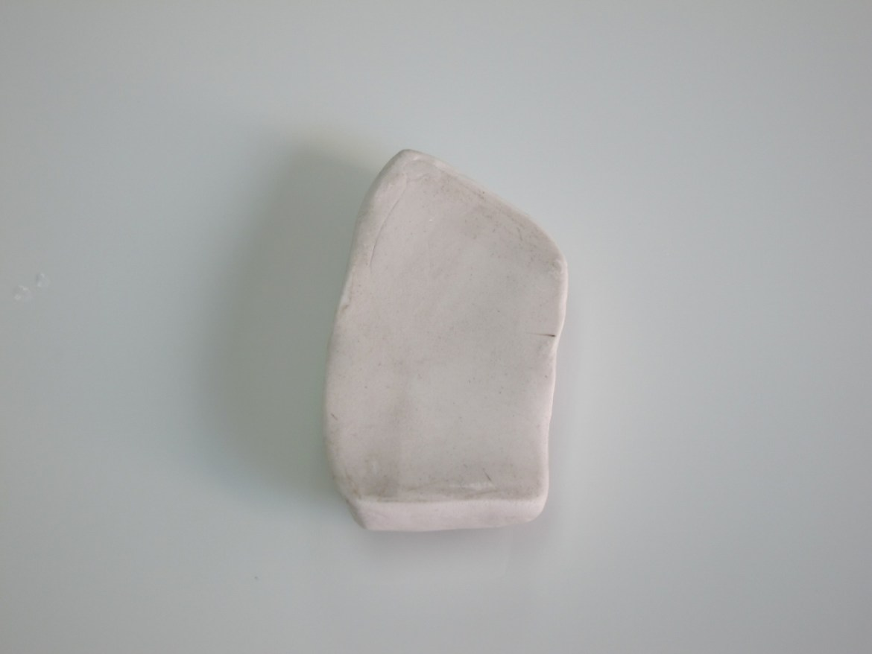 20140207-merceds-benz-cla180-05