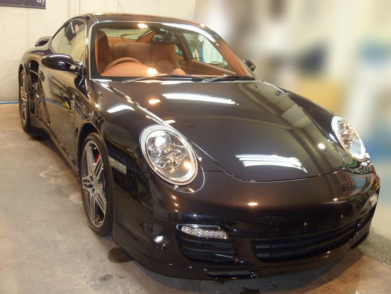 20140310-porsche-911-turbo-01