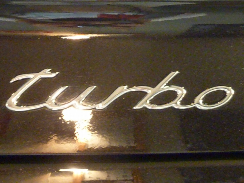 20140310-porsche-911-turbo-08