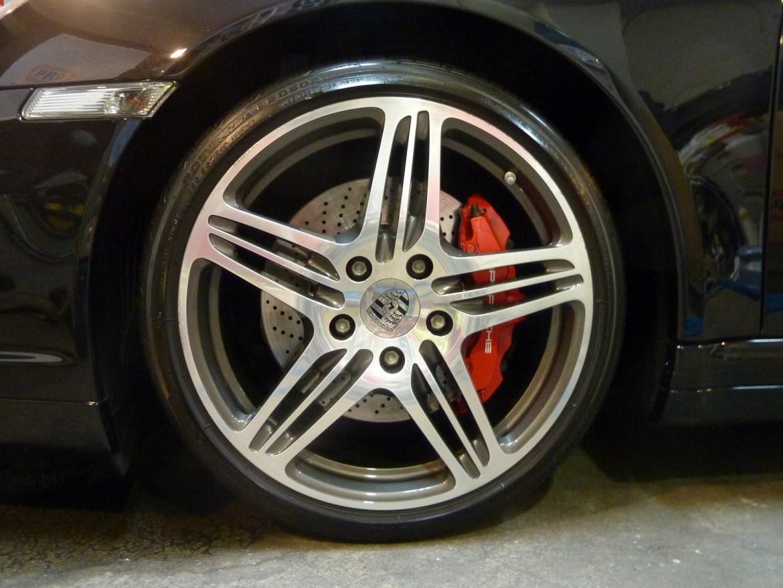 20140310-porsche-911-turbo-13