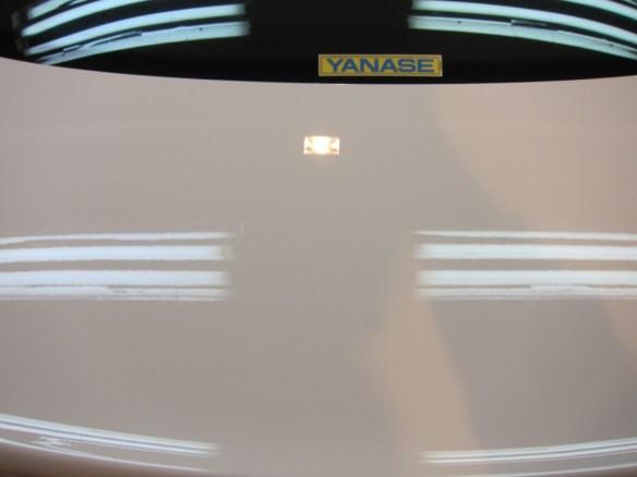 20140331-mercedes-benz-c200-10