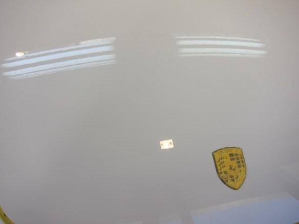 20140418-porsche-911-carrera-05
