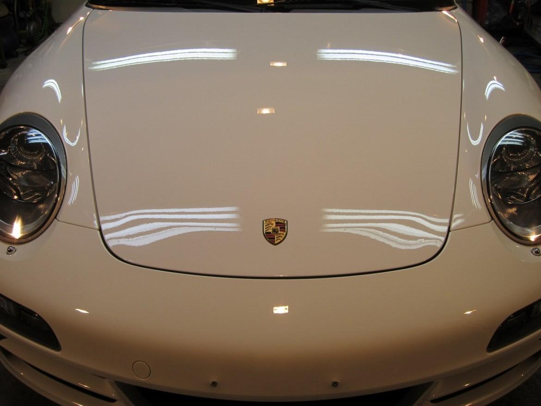 20140418-porsche-911-carrera-09
