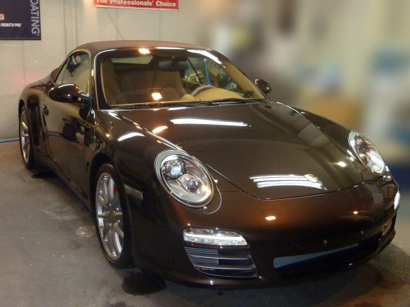 20140428-porsche-911-carrera4s-cabriolet-01