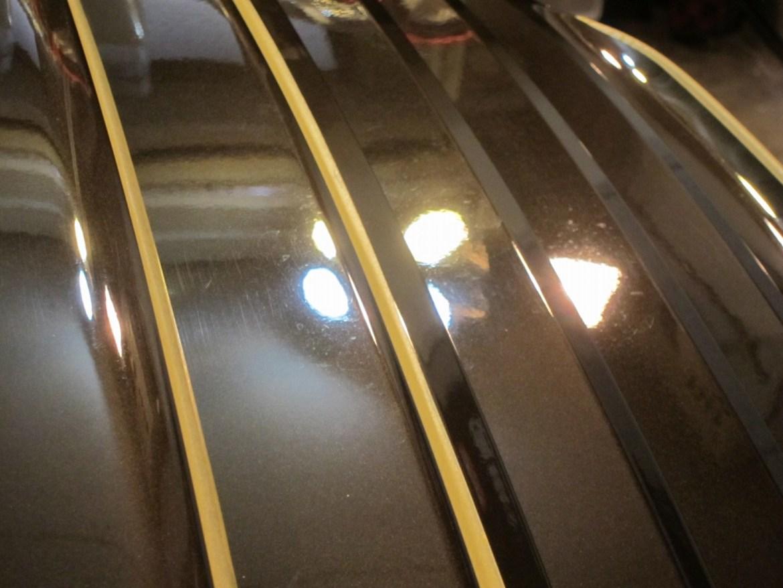 20140428-porsche-911-carrera4s-cabriolet-05
