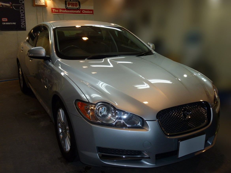 20140505-jaguar-xf-01