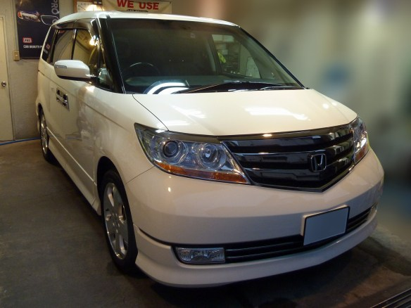 20140523-honda-elysion-01