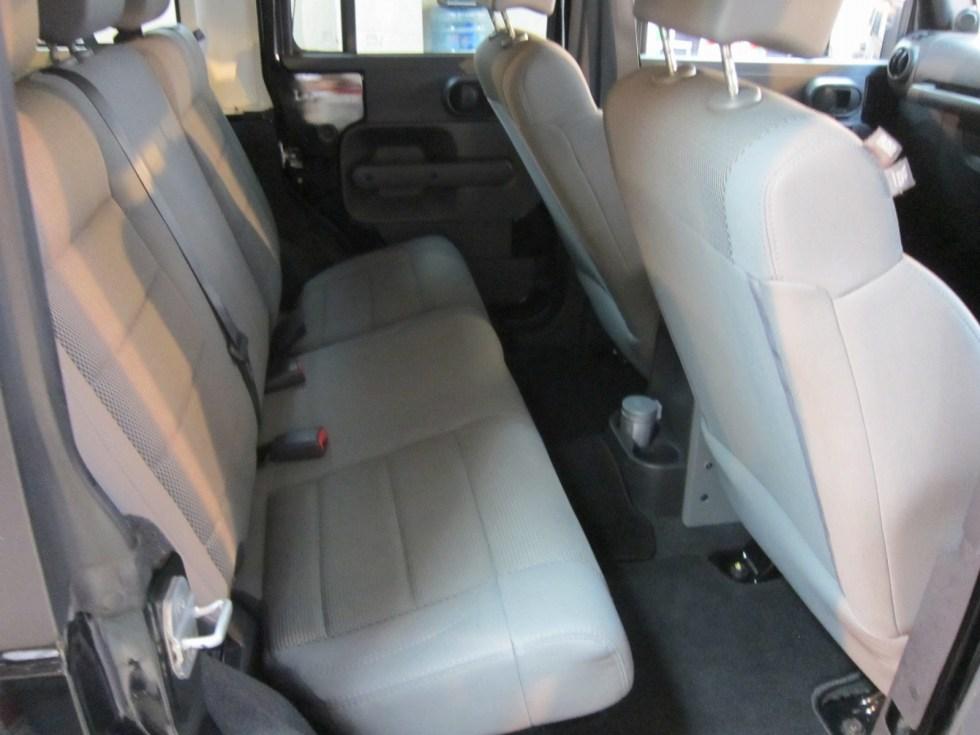 20140805-jeep-wrangler-20