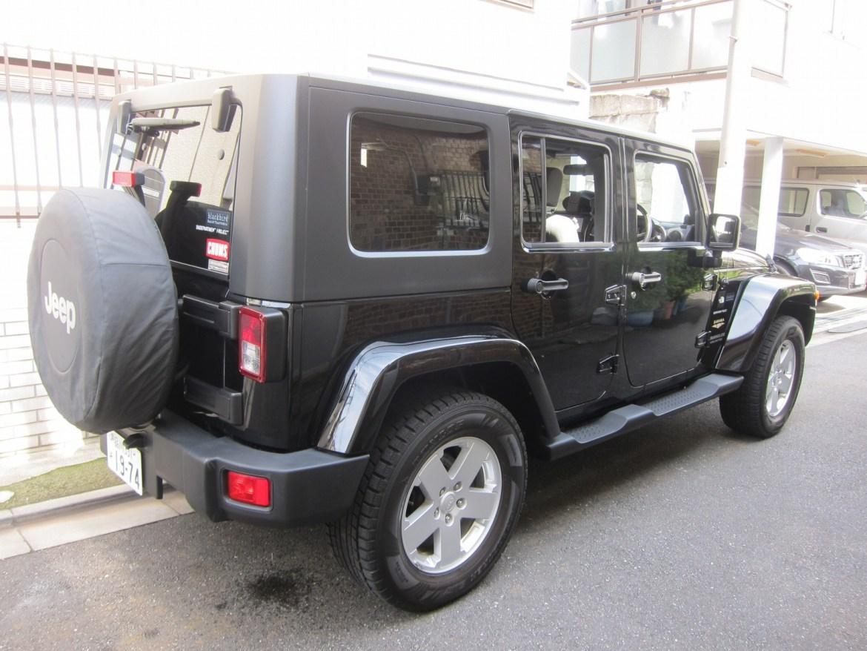 20140805-jeep-wrangler-23