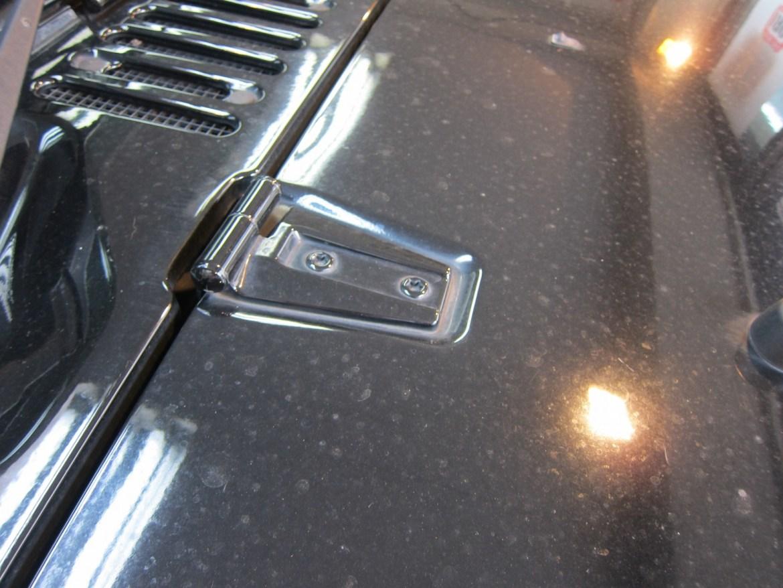20140807-jeep-wrangler-05