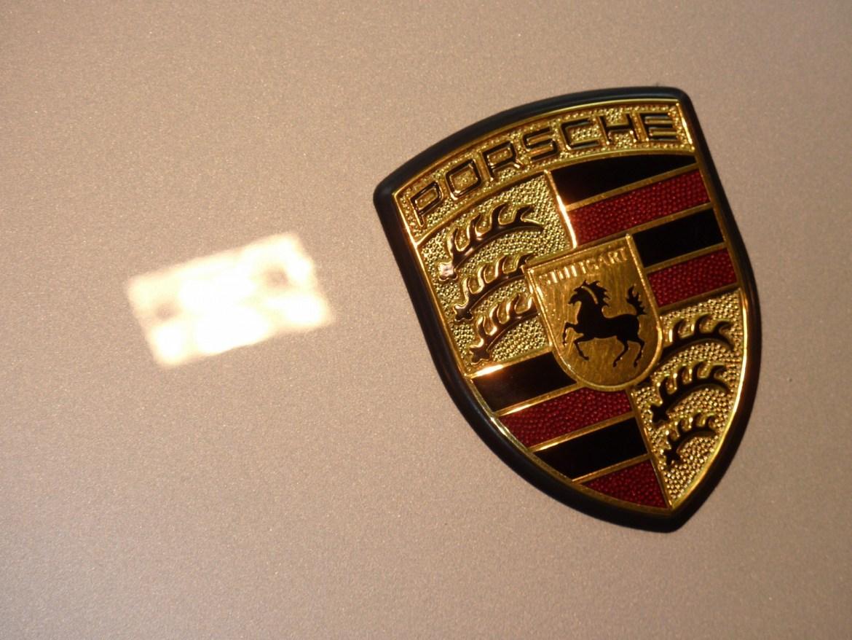 20140819-porsche-911-turbo-15