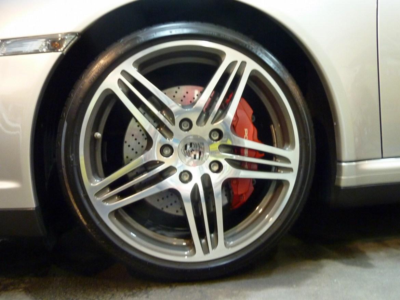 20140819-porsche-911-turbo-18