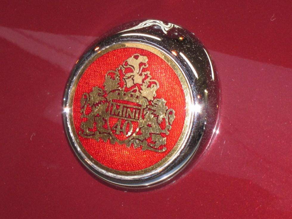 20141007-bmc-mini-10