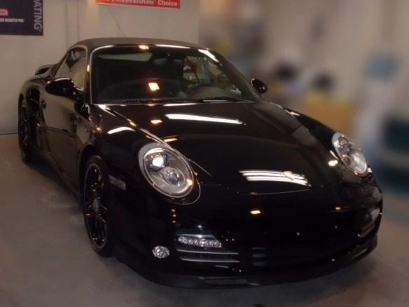 20141102-porsche-911-turbos-01