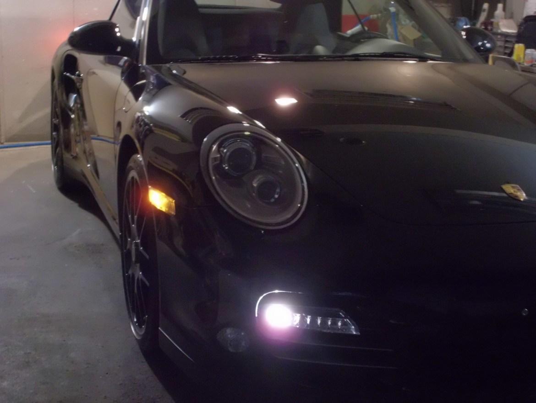 20141102-porsche-911-turbos-02