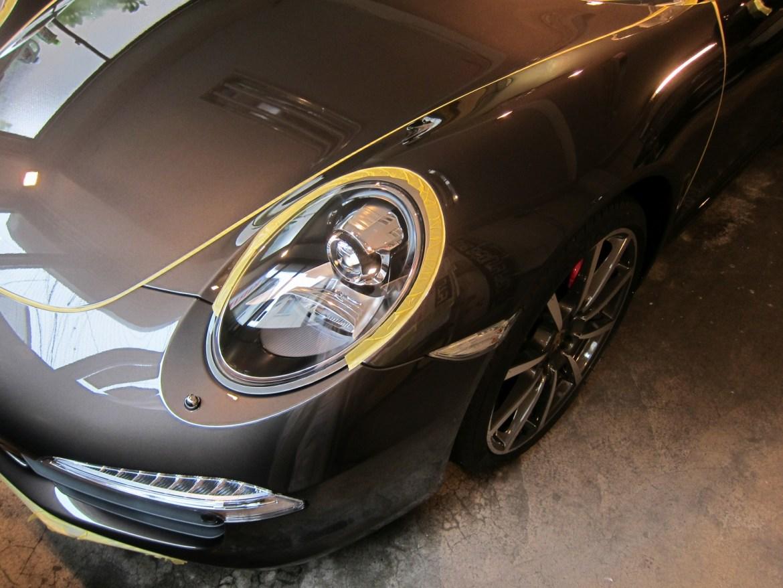 20141226-porsche-911-carreras-cabriolet-07