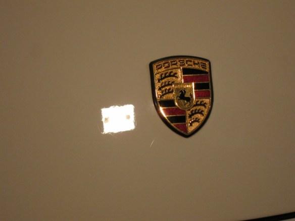 20150109-porsche-911-targa4s-13