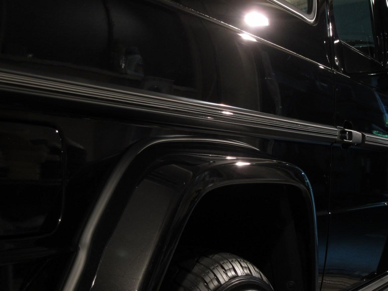 20150119-mercedes-benz-g500-08