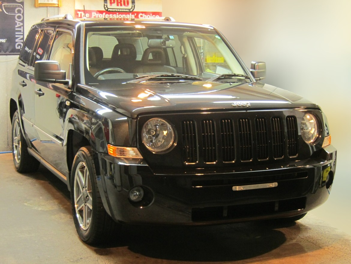 20150126-chrysler-jeep-patriot-01