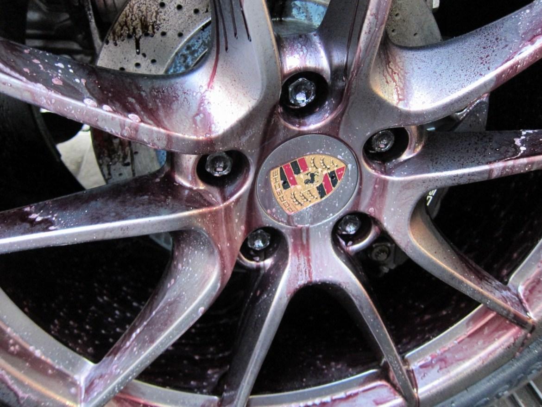 20150209-porsche-911-carrera4-03