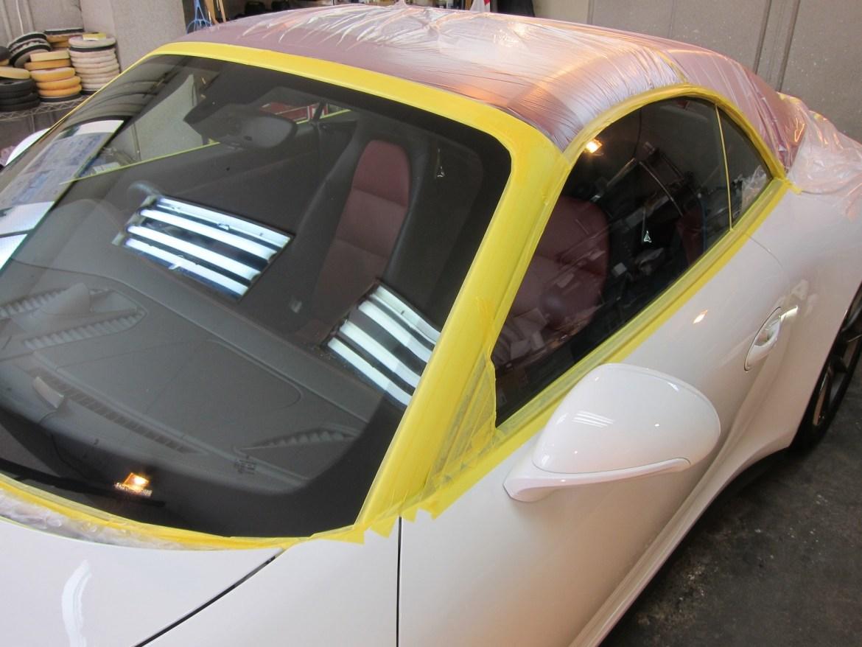 20150211-porsche-911-carrera4-04