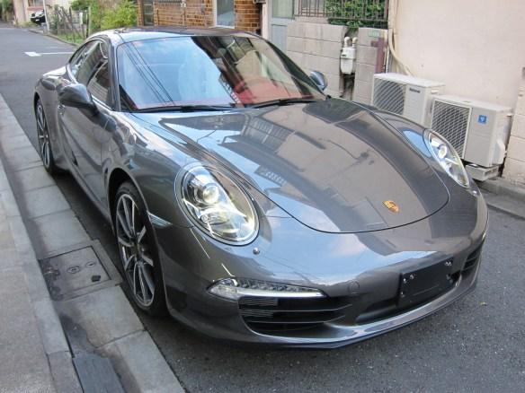 20150313-porsche-911-carreras-10