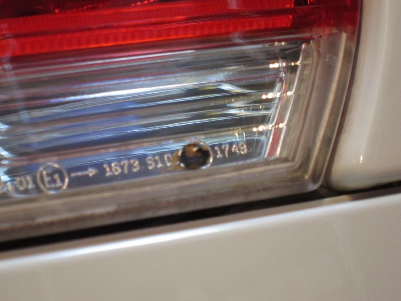 20150422-bmw-650-cabriolet-12
