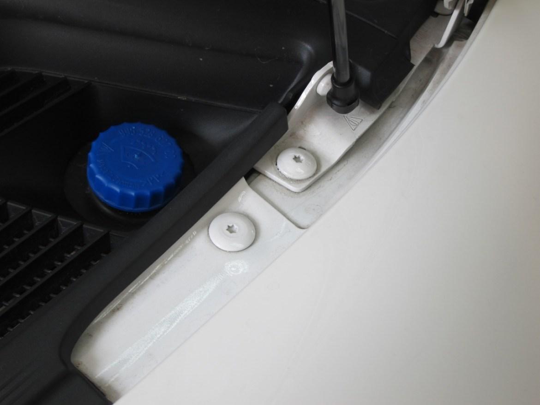 20150508-porsche-911-turbo-cabriolet-01