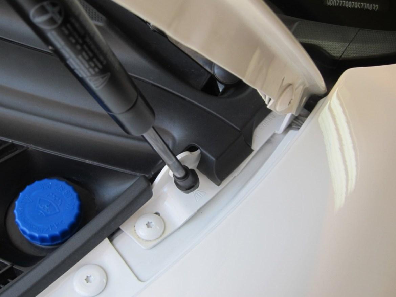 20150508-porsche-911-turbo-cabriolet-02