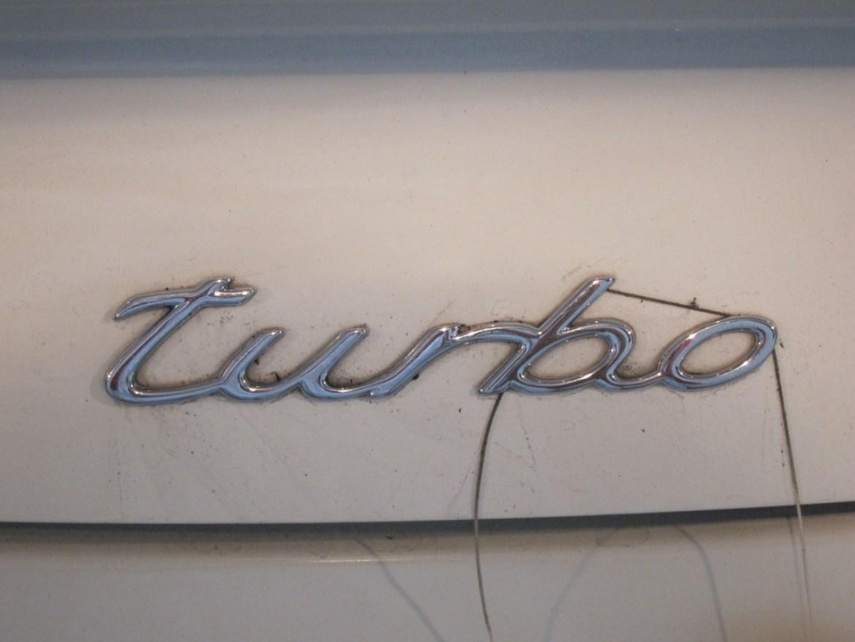 20150508-porsche-911-turbo-cabriolet-12