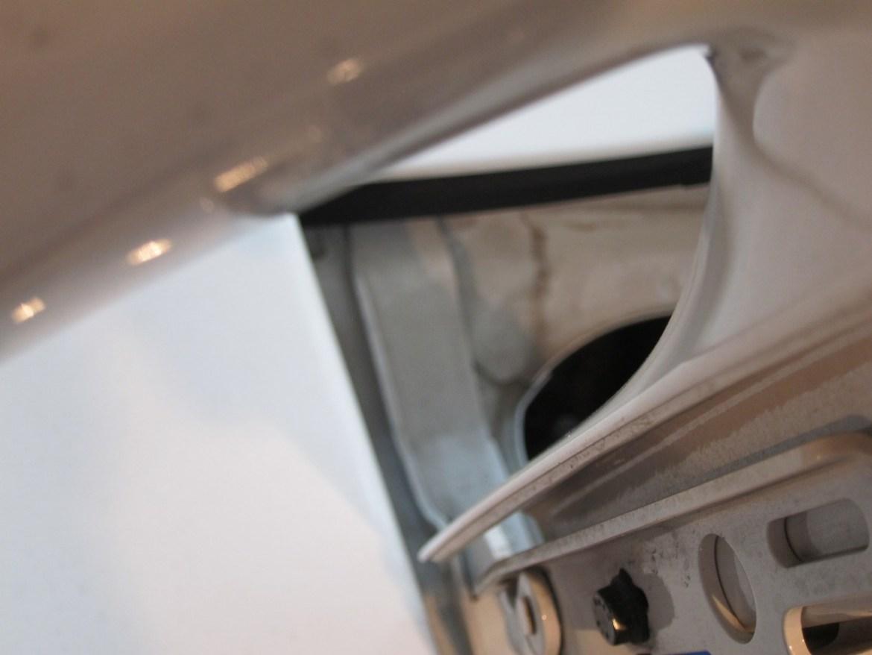 20150508-porsche-911-turbo-cabriolet-14