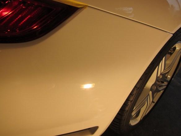20150510-porsche-911-turbo-cabriolet-07