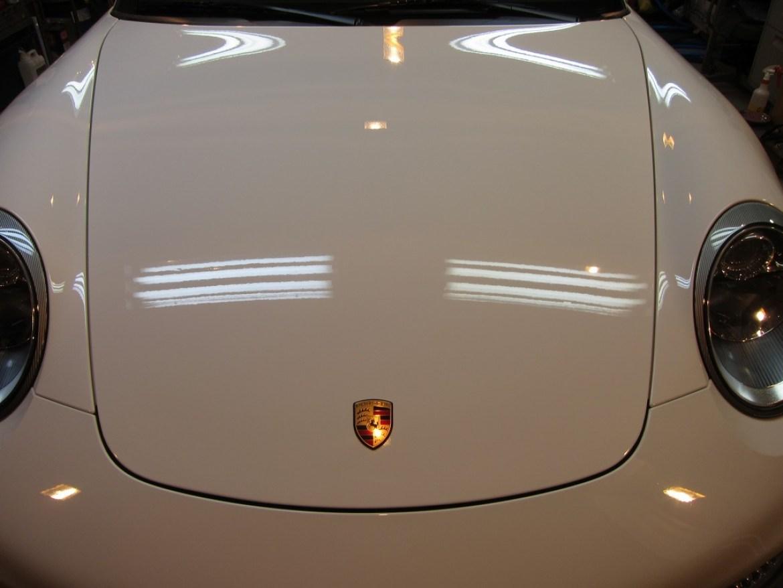 20150510-porsche-911-turbo-cabriolet-11