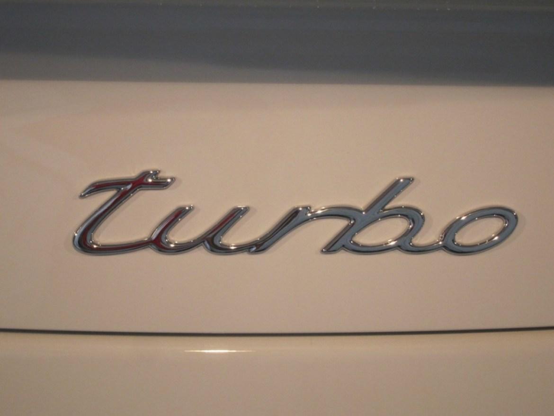 20150510-porsche-911-turbo-cabriolet-16