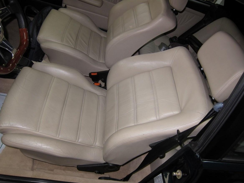 20150520-volkswagen-golf-cabriolet-15