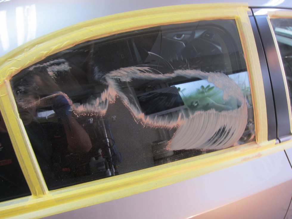 20150622-honda-accord-11