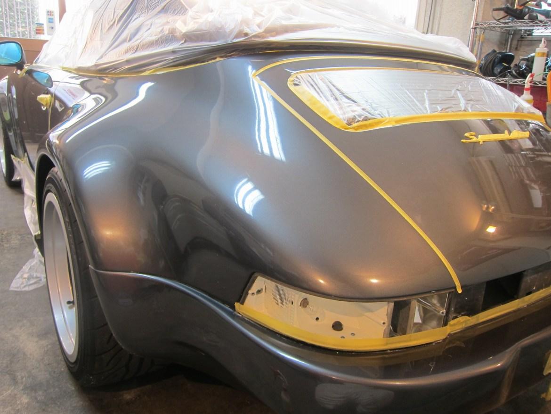 20150804-porsche-911-speedster-12